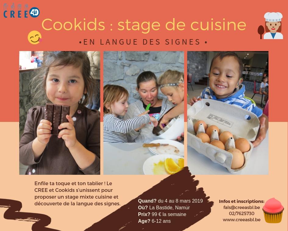 Cookids.jpg