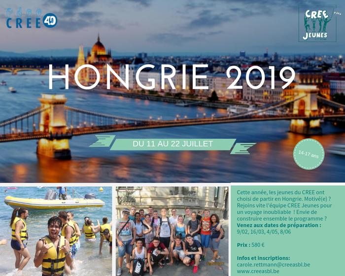 hongrie_2019_article