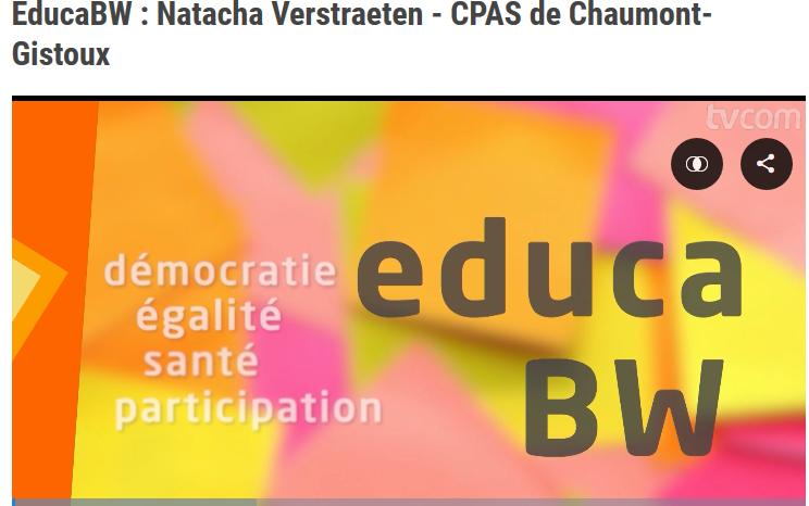 Educabw